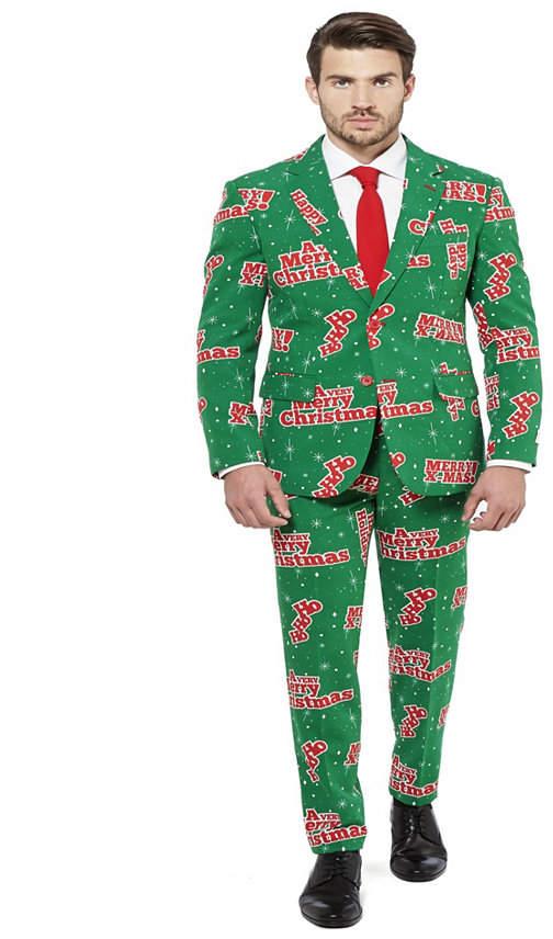 93fae8ddaf7 Teen Guys Suits - ShopStyle