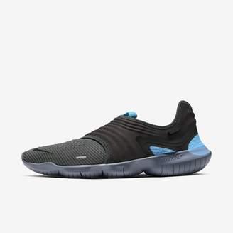 Nike Men's Running Shoe Free RN Flyknit 3.0