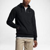 Nike SB Dry Everett Men's Hoodie