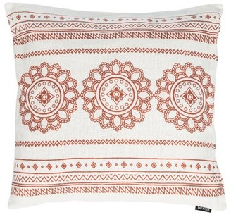 Safavieh Zarra Cotton Throw Pillow