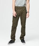 Surplus Pants