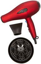 Tool Science Lite Weight Hair Dryer