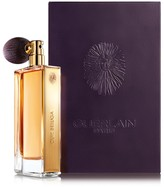 Guerlain Art of Materials Cuir Beluga Eau de Parfum