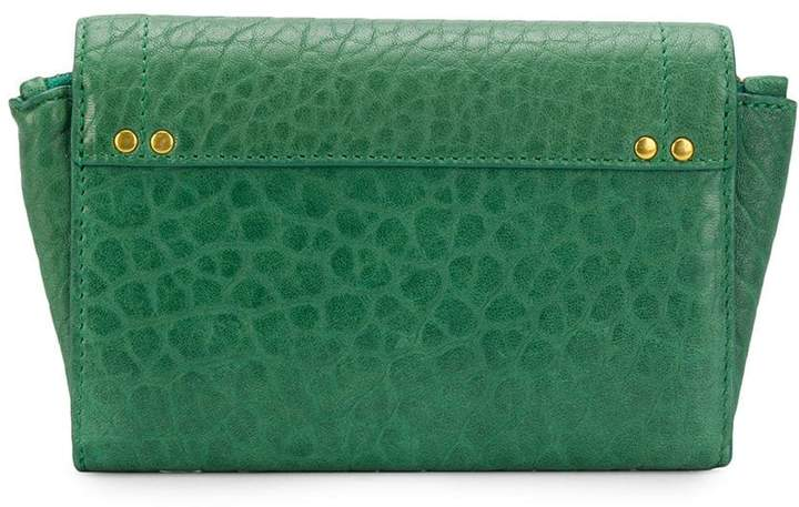 47bf8c1631b1 Green Wallets For Women - ShopStyle Australia