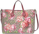 Gucci GG Blooms Supreme tote