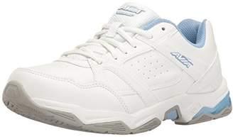 Avia Women's avi-Rival Cross-Trainer Shoe