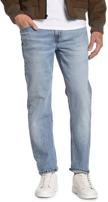 """Levi's 502 Tapered Leg Jeans - 28-38"""" Inseam (Big & Tall)"""