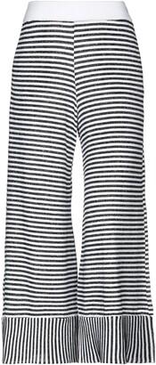 Brand Unique Casual pants - Item 13253155GN