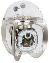 Hermle Astro Mantel Clock