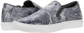 To Boot Corona (Grigio F.Bia) Men's Shoes