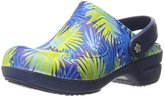 Sanita Women's Aero-Palm Mule