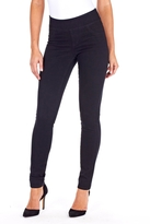 FDJ French Dressing Pull On Jean