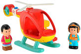 Early Learning Centre Happyland Helicopter
