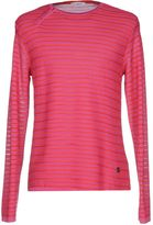 Versace Sweaters - Item 39696597