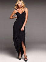 Victoria's Secret The Must-have Maxi Dress
