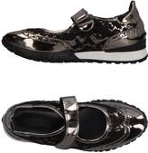 Twin-Set Low-tops & sneakers - Item 11317204