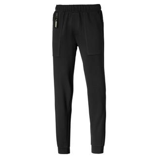 Puma NU-TILITY Men's Sweatpants