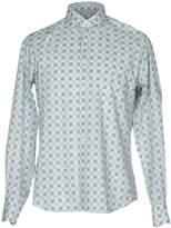 Xacus Shirts - Item 38652193