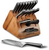 Calphalon 18-pc. Katana Series Knife Block Set