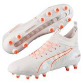 Puma EvoTOUCH PRO FG Men's Soccer Cleats