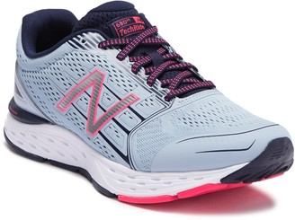New Balance 680v5 Running Shoe - Wide Width Available