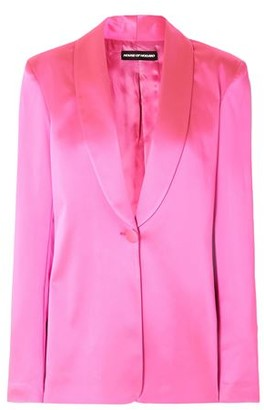 House of Holland Suit jacket