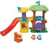 Vtech Toot Toot Animals Pet playground