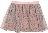 Twin-Set Skirts - Item 35331546