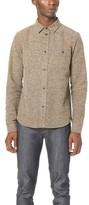 NATIVE YOUTH Granite Shirt