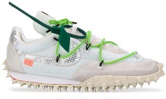 Nike x Off-White Vapor Street sneakers
