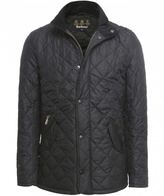 Chelsea Sportsquilt Jacket