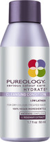 Pureology Travel Size Hydrate Cleansing Conditioner