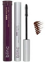 blinc Mascara Dark Brown .21 oz
