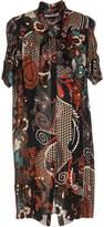 Caractere Short dresses - Item 34742374