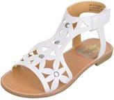 """Rachel Shoes Girls' """"Delmar"""" Sandals"""