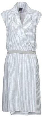 Lorena Antoniazzi Knee-length dress