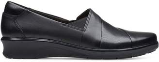 Clarks Collection By Hope Piper Slip-On Shoes