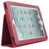 Moleya® PU Leather Folio Stand Case Cover Only for 1st Generation- Not Compatible with iPad Air, iPad 2,3,4 or iPad mini