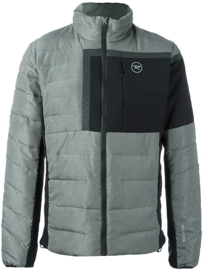 Rossignol 'Spectre' jacket