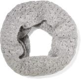 Autumn Cashmere Cashmere scarf