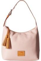 Dooney & Bourke Patterson Paige Sac Satchel Handbags