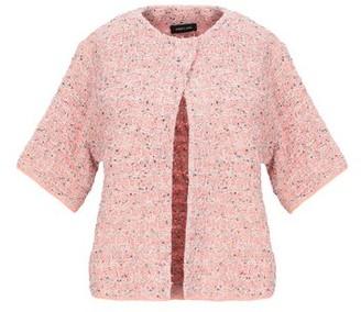 Anne Claire ANNECLAIRE Suit jacket
