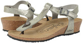 Birkenstock Ashley