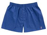 Thomas Pink Synon Boxer Shorts