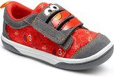 Stride Rite Sesame Street® Elmo Sneaker