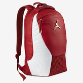 Nike Jordan Retro 12 Backpack