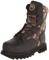 "Irish Setter Men's 2811 Gunflint II 10"" Hunting Boot"