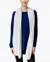 Charter Club Cashmere Scarf, Only at Macy's