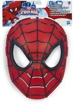 Spiderman Hasbro® Marvel® Ultimate Hero Mask