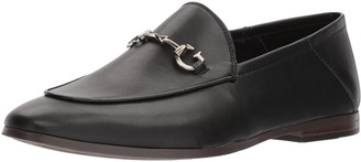 GUESS Men's EDWIN2 Loafer